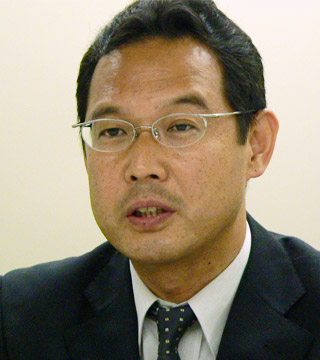 日本 システム 開発 株式 会社