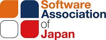 コンピュータソフトウェア協会